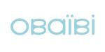 Obaibi