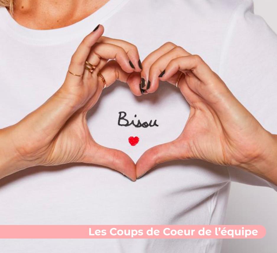 coeur coeur coeur love love love